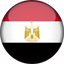 egypt-flag-3d-round-icon-64_(1).png
