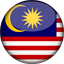 malaysia-flag-3d-round-icon-64_(1).png